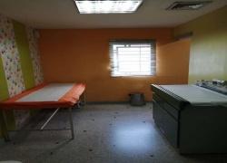 Aragua, ,5 BathroomsBathrooms,En Venta,Locales Comerciales,1078