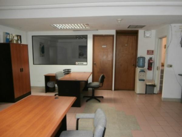 Avenida Henry Ford, Carabobo, ,2 BathroomsBathrooms,En Venta,Locales Comerciales,Centro Comercial Paseo Las Industrias,1079
