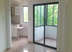 Carabobo, ,2 BathroomsBathrooms,En Venta,Apartamentos,1081