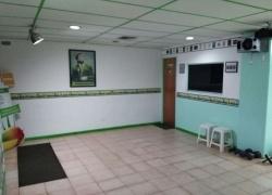 Avenida Urdaneta, Distrito Capital, ,2 BathroomsBathrooms,En Venta,Locales Comerciales,Doral Centro,1082