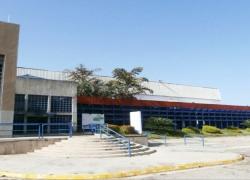 Carabobo, ,En Venta,Industrial,1083