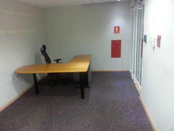 Avenida Intercomunal Jorge Rodríguez, Anzoateguí, ,2 BathroomsBathrooms,En Alquiler,Oficinas,1085
