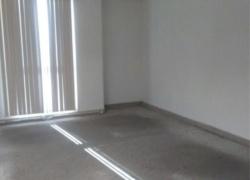 Avenida Intercomunal Jorge Rodríguez, Anzoateguí, ,2 BathroomsBathrooms,En Alquiler,Oficinas,1094