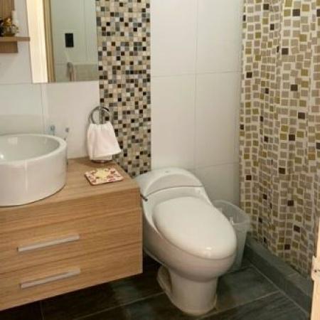 Distrito Capital, ,2 BathroomsBathrooms,En Venta,Apartamentos,1095