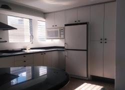 Avenida La Playa, Vargas, ,2 BathroomsBathrooms,En Venta,Apartamentos,1096