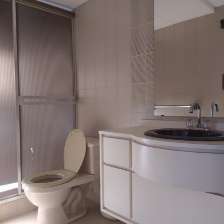 Avenida La Playa, Vargas, ,2 BathroomsBathrooms,En Venta,Apartamentos,1096