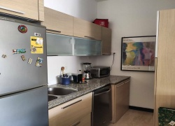 Distrito Capital, ,2 BathroomsBathrooms,En Venta,Apartamentos,1098