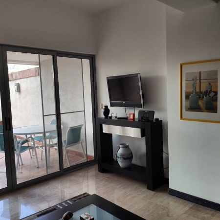 Distrito Capital, ,2 BathroomsBathrooms,En Alquiler,Apartamentos,1100