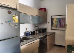 Distrito Capital, ,2 BathroomsBathrooms,En Alquiler,Apartamentos,1100