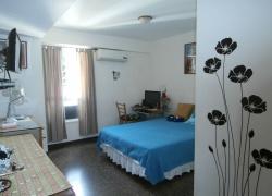 Distrito Capital, ,2 BathroomsBathrooms,En Venta,Apartamentos,1106