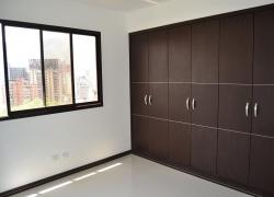 Distrito Capital, ,1 BañoBathrooms,En Alquiler,Apartamentos,1109