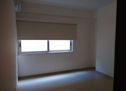 Distrito Capital, ,3 BathroomsBathrooms,En Venta,Apartamentos,1110