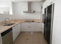 Distrito Capital, ,3 BathroomsBathrooms,En Venta,Apartamentos,1111