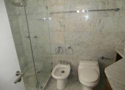 Distrito Capital, ,3 BathroomsBathrooms,En Venta,Apartamentos,1112