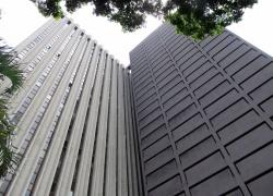Caracas, ,1 BañoBathrooms,En Alquiler,Oficinas,1008