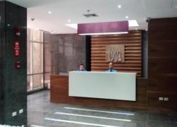 Caracas Avenida Francisco de, ,En Alquiler,Oficinas,1010