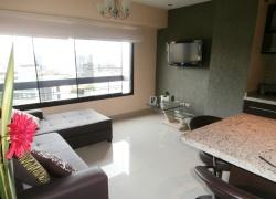 Caracas, 2 Habitaciones Habitaciones,2 BathroomsBathrooms,En Venta,Apartamentos,1018