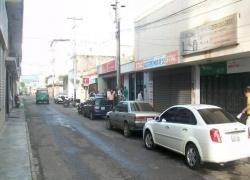 Táchira, ,En Venta,Locales Comerciales,1020