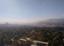 Caracas, ,En Alquiler,Oficinas,Parque Ávila,1021