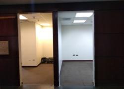 Caracas, ,En Alquiler,Oficinas,Centro Empresarial El Rosal,1022