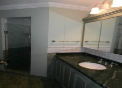 Caracas, ,5 BathroomsBathrooms,En Alquiler,Apartamentos,1023