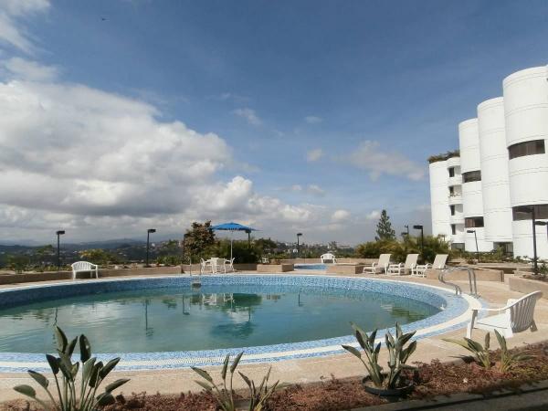 Caracas, ,5 BathroomsBathrooms,En Alquiler,Apartamentos,1023