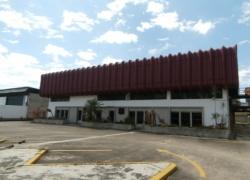Carabobo, ,En Venta,Industrial,1029
