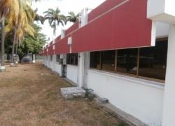 Avenida Eugenio Mendoza, Carabobo, ,En Venta,Industrial,1030