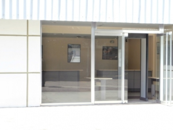 Avenida Henry Ford, Carabobo, ,En Venta,Industrial,1031