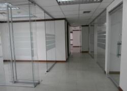 Avenida Francisco de Miranda, Caracas, ,En Alquiler,Oficinas,Cavendes,1033