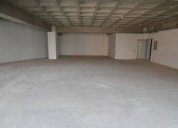 Distrito Capital, ,En Alquiler,Oficinas,1039