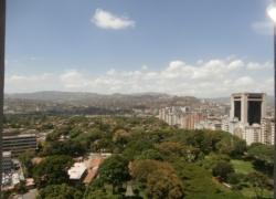 Avenida Francisco de Miranda, Distrito Capital, ,En Venta,Oficinas,1042