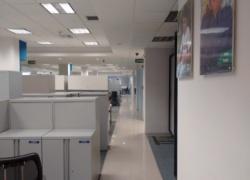 Prolongación Calle Vargas con 2da Transv, Distrito Capital 1060, ,En Alquiler,Oficinas,1048