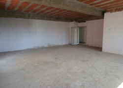 Avenida Rómulo Gallegos, Distrito Capital 1060, ,En Alquiler,Oficinas,1049