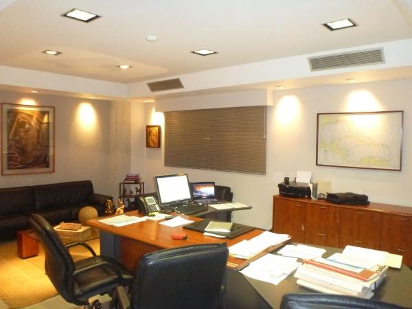 Carabobo, ,En Venta,Oficinas,1051