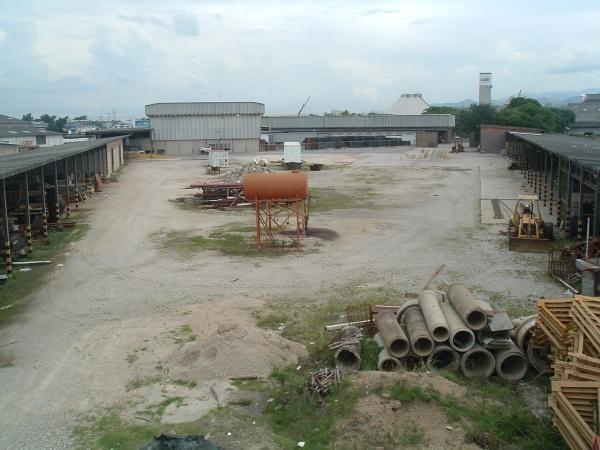 Carabobo, ,En Venta,Industrial,1052