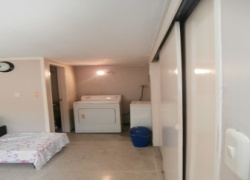 Distrito Capital, ,3 BathroomsBathrooms,En Venta,Apartamentos,1055
