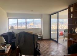Distrito Capital, ,1 BañoBathrooms,En Venta,Apartamentos,1056