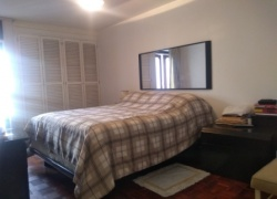 Distrito Capital 1060, ,3 BathroomsBathrooms,En Alquiler,Apartamentos,1059