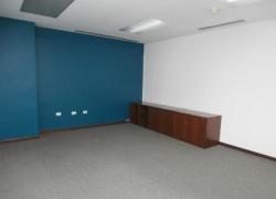 Avenida Blandín, Miranda 1060, ,5 BathroomsBathrooms,En Venta,Locales Comerciales,1061