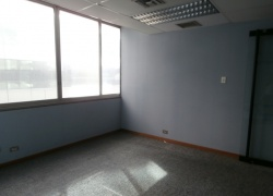 Avenida Francisco de Miranda, Distrito Capital, ,2 BathroomsBathrooms,En Venta,Oficinas,Edificio Seguros Venezuela,1063