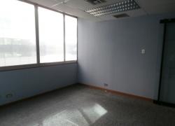 Avenida Francisco de Miranda, Distrito Capital, ,2 BathroomsBathrooms,En Alquiler,Oficinas,Edificio Seguros Venezuela,1064