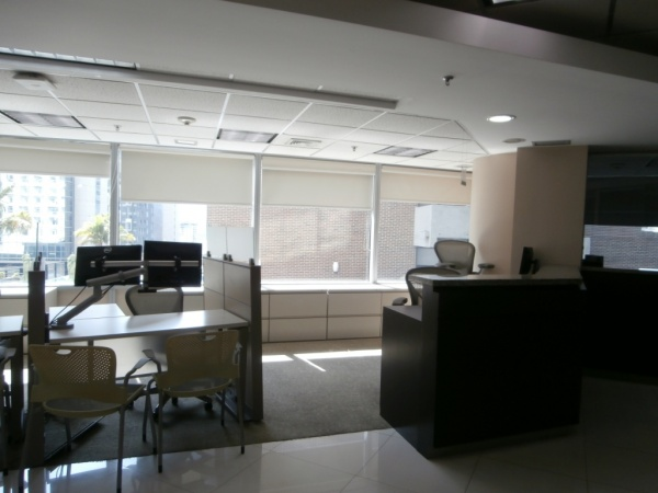 Eugenio Mendoza, Distrito Capital, ,2 BathroomsBathrooms,En Alquiler,Oficinas,Torre Digitel,1066