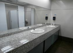 Eugenio Mendoza, Distrito Capital, ,2 BathroomsBathrooms,En Alquiler,Oficinas,Torre Digitel,1066