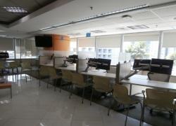 Eugenio Mendoza, Distrito Capital, ,2 BathroomsBathrooms,En Venta,Oficinas,Torre Digitel,1067