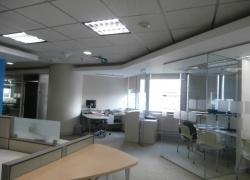 Eugenio Mendoza, Distrito Capital, ,2 BathroomsBathrooms,En Venta,Oficinas,1068