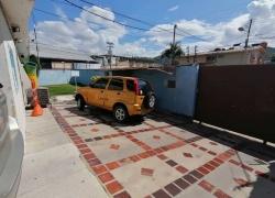 Aragua, ,5 BathroomsBathrooms,En Venta,Apartamentos,1072